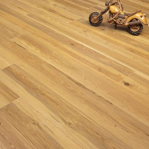 New Maple 10mm Premier Select Laminate Flooring Premier Select   10mm Laminate Flooring   New Maple   1 822m2