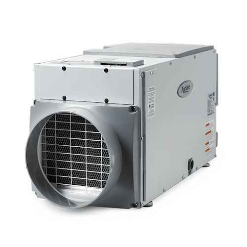 Whole House Air Conditioners Sale