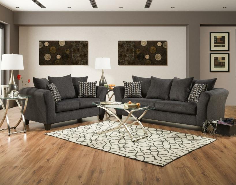 Cheap Furniture Deals Online