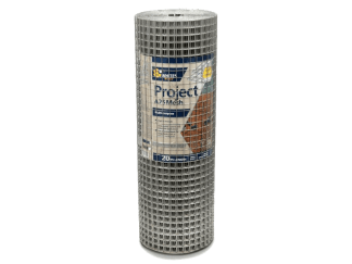 Project Mesh