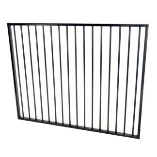 access gate 1475mm x 1200mm