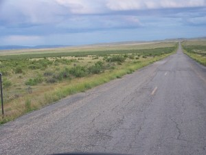 40-ACRES NATRONA COUNTY #29C