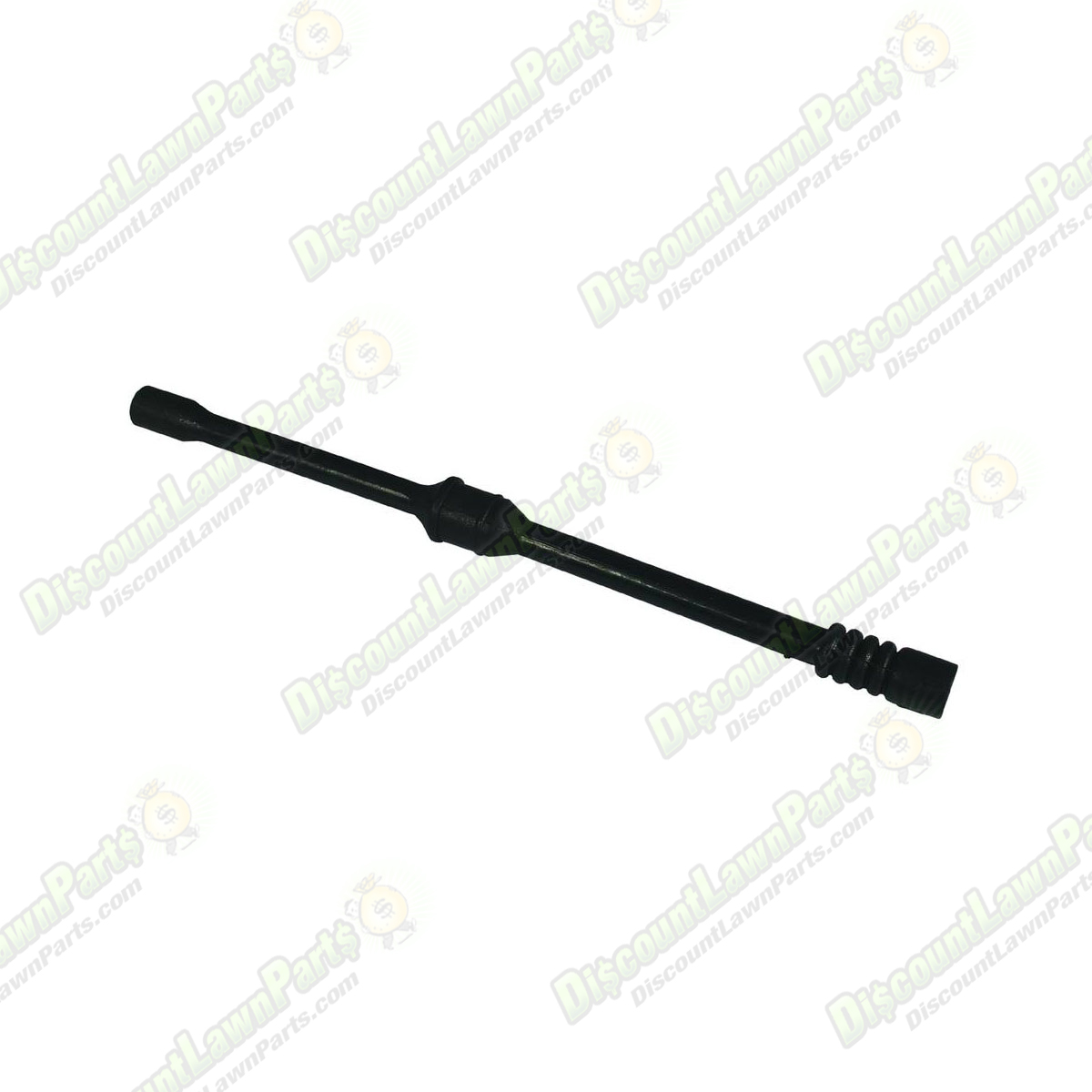 Auger 20 2cy Black Ma