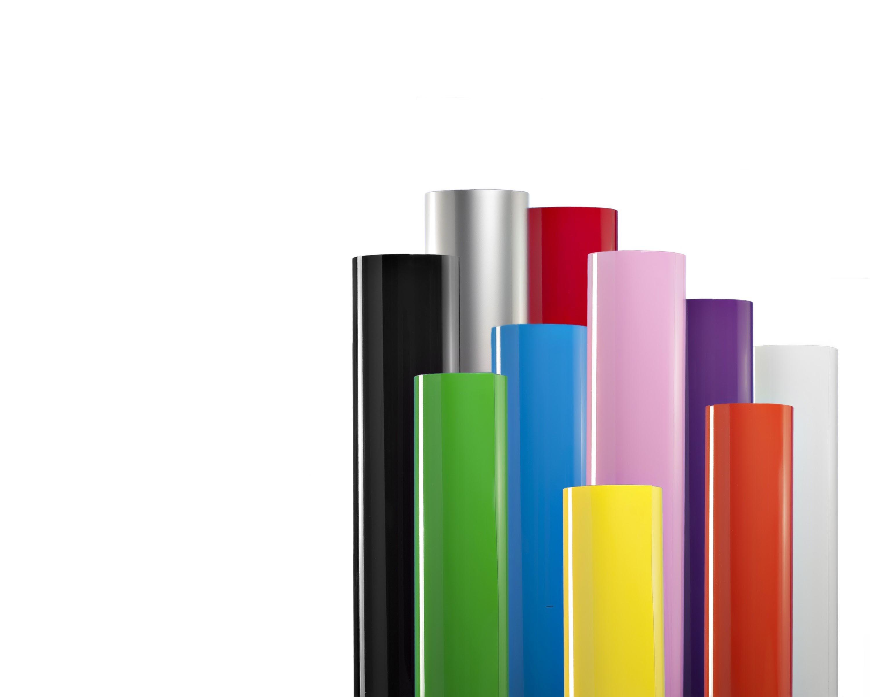 24 Dry Erase Magnet Sheet Roll