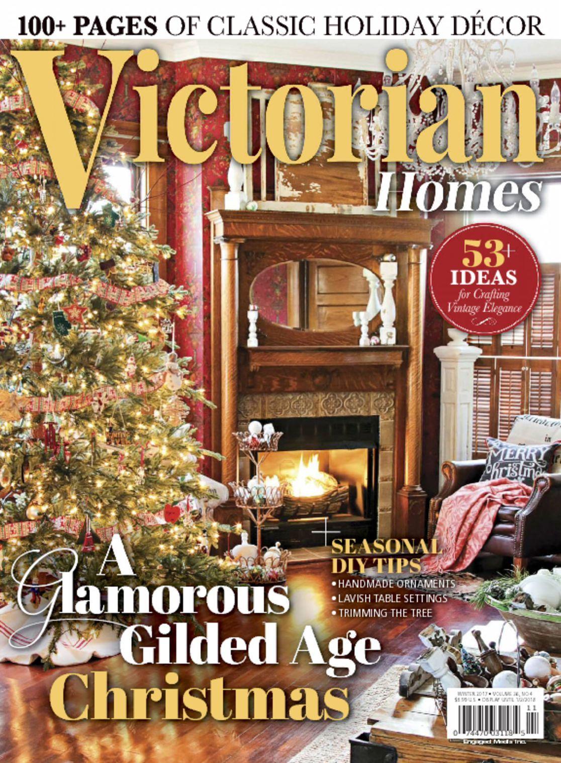 Best Decorating Magazines