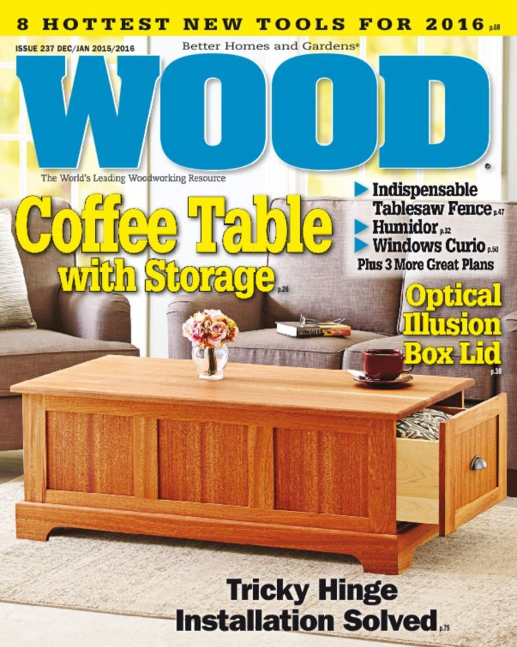 5462-wood-Cover-2015-December-Issue.jpg