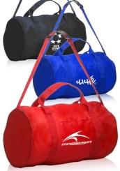 cheap duffle bags