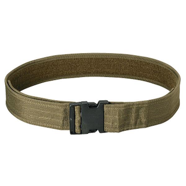Duty System Belt Harness