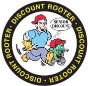 rooterlogotransparentfinal