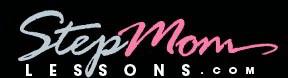 Stepmomlessons porn videos