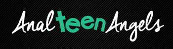 Anal Teen Angels - AnalTeenAngels discount - AnalTeenAngels.com discount