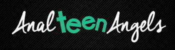 Anal Teen Angels - AnalTeenAngels discount - AnalTeenAngels.com discount