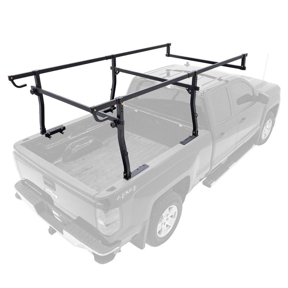 apex auto accessories