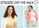 chico s off the rack promo code 2021