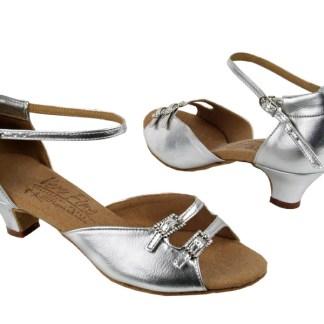 2fea8223c9afe Ladies CSeries Archives - Discount Salsa Shoes