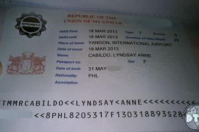 myanmar_visa