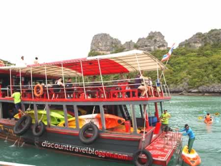 angthong_national_park1