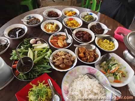 burmese_buffet