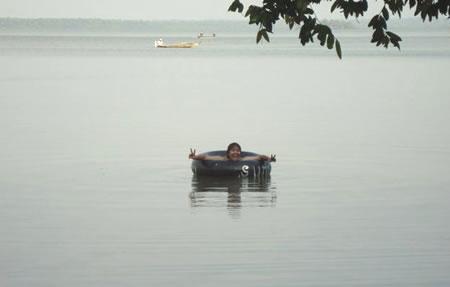 lake_cambodia