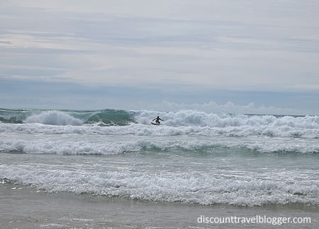 surfing_phuket
