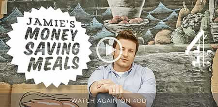 jamie_oliver_money_saving_meals