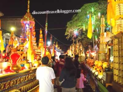 chak_phra_festival5
