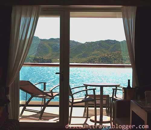 balcony-odyssey