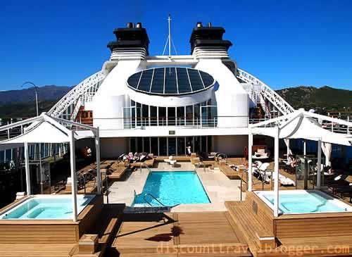 pool-deck-odyssey