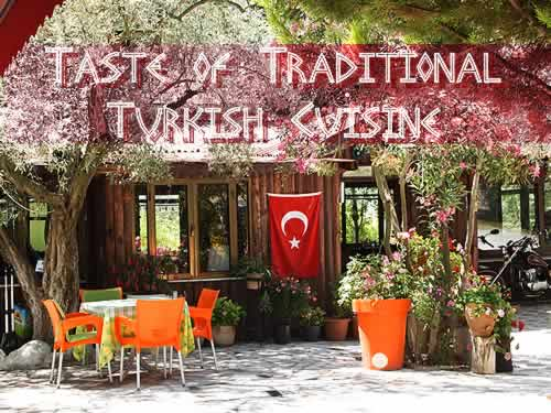 turkish-cuisine-title