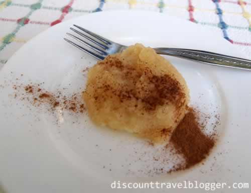 turkish-dessert