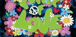 Domenica 12 Agosto The Power of Love alla Villa delle Rose il Carnevale dell'estate 2012