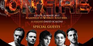 Discoteche , Locali e serate di Giovedi 29 Agosto a Riccione e Rimini