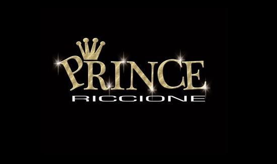 Informazioni e prenotazioni ingresso, cenone, tavoli e pacchetti Capodanno 2014 Prince con hotel ed ingresso in discoteca