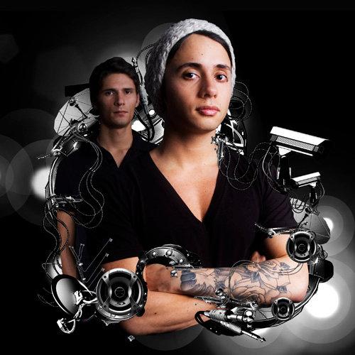 Mercoledi 6 Agosto Bassjackers + Schiuma Party Altromondo Studios Rimini