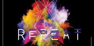 Sabato 24 Settembre Repeat Party Peter Pan Club Riccione
