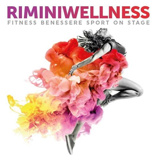 Date, Orari, Prezzi di Rimini Wellness 2018