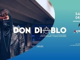 Gli eventi e le serate del 4 e 5 Agosto all'Altromondo Studios di Rimini