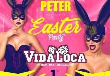 3 eventi per 3 serate imperdibili per la Pasqua 2018 al Peter Pan di Riccione