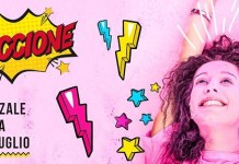 L'edizione 2018 della Color Run si svolgerà a Riccione