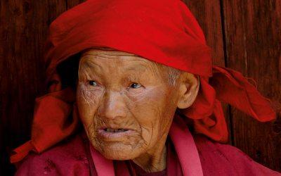 Norbert Klora, Kingdom of Bhutan, 2007