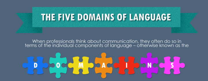 5-domains-of-Language1