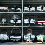 Boat Storage Guide Indoor Boat Storage Dry Storage Outdoor