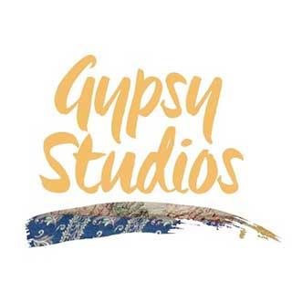 Gypsy Studios Art