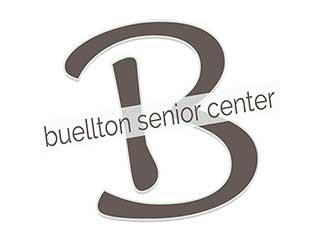 Buellton Senior Thrift Shop