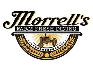 Morrell's Farm Fresh Dining