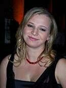 Amber Schmaeling, Director