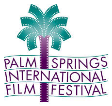ps film festival logo