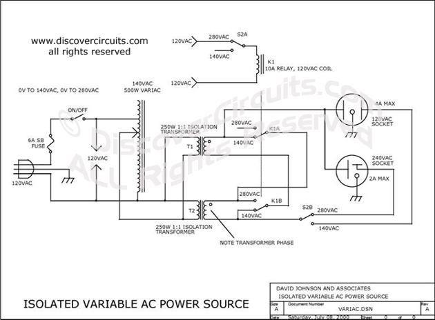 powerstat variable autotransformer wiring diagram Step Down Transformer Wiring Diagram 24 Volt Transformer Wiring Diagram