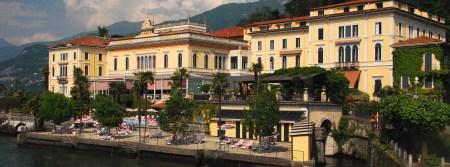 bellagio_hotel-villa-serbelloni1