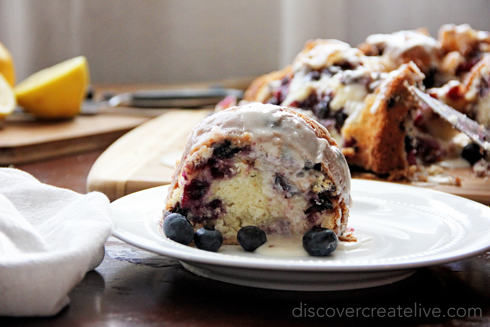 Gluten-Free-Lemon-Blueberry-Bundt-Cake-04